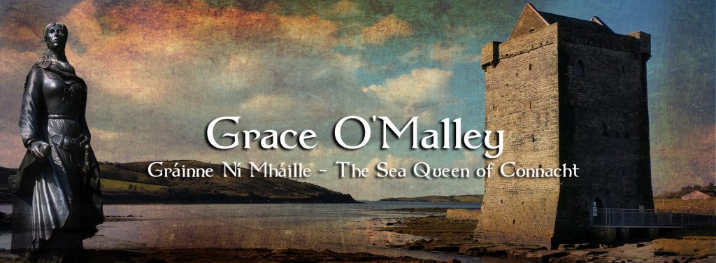 grace-o-malleys-grace